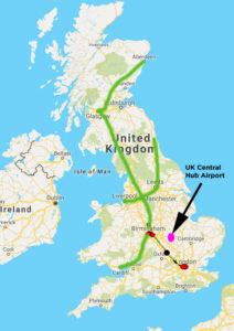 hs2-map-keills-v-2