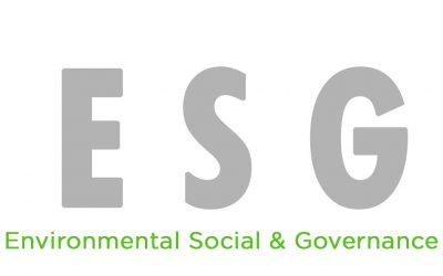 ESG Policy Measures and Guidelines